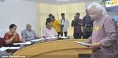 pinneyum malayalam movie shooting inauguration pictures 500 004