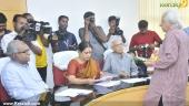 pinneyum malayalam movie shooting inauguration pictures 500 006