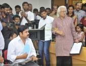 pinneyum malayalam movie shooting inauguration pictures 500 009