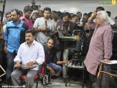 pinneyum malayalam movie shooting inauguration pictures 500 014