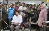 pinneyum malayalam movie shooting inauguration pictures 500 015
