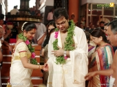 gayathri ashokan marriage photos 009