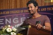 vishal poojai tamil movie audio launch photos 00