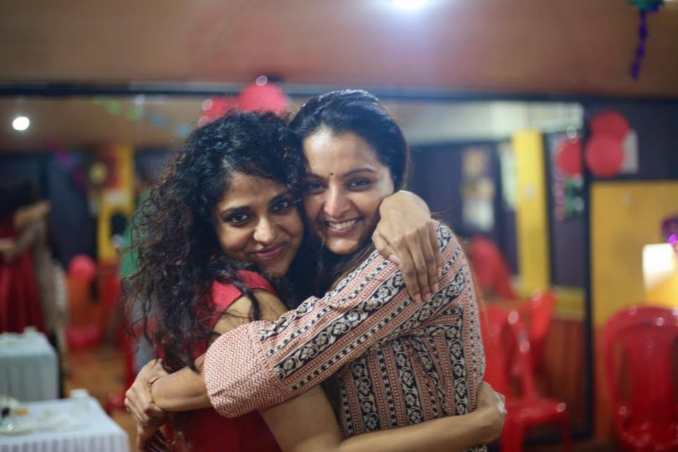 poornima indrajith birthday celebration photos 034 006