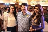 praise the lord malayalam movie audio launch photos 22