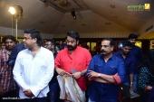 pranav mohanlal aadi movie first day shooting photos 111 025