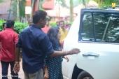 pranav mohanlal aadi movie first day shooting pics 333 003