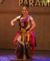 prateeksha kashi at soorya music festival 2016 pics 200 001