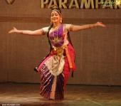 prateeksha kashi at soorya music festival 2016 pics 200 002
