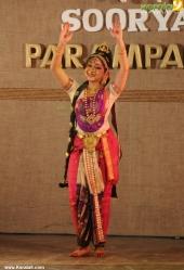 prateeksha kashi at soorya music festival 2016 pics 200 003