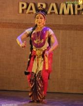 prateeksha kashi at soorya music festival 2016 pics 200