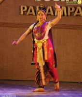 prateeksha kashi at soorya music festival photos 110 003