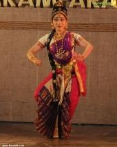 prateeksha kashi at soorya music festival pics 120 001