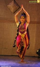 prateeksha kashi at soorya music festival pics 120 00