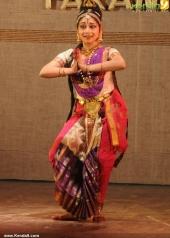 prateeksha kashi at soorya music festival pics 120