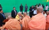 prime minister narendra modi visit in kerala photos 200 004