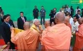 prime minister narendra modi visit in kerala photos 200 005