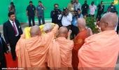 prime minister narendra modi visit in kerala photos 200 006