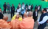 prime minister narendra modi visit in kerala photos 200 008