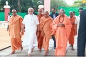 prime minister narendra modi visit in kerala photos 200 009