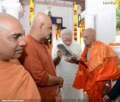 prime minister visit in varkkala sivagiri pics 400 004