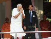 prime minister visit in varkkala sivagiri pics 400 006