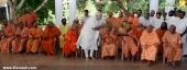 prime minister visit in varkkala sivagiri pics 400 011
