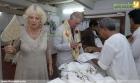 prince charles and camilla kerala visit photos 001