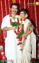 3013prithviraj wedding photos 07 0