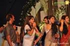3494prithviraj wedding photos 07 0