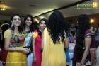 388prithviraj wedding photos 07 0
