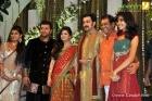 4972prithviraj supriya marriage reception photos 99 0