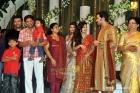 5253prithviraj supriya marriage reception photos 99 0