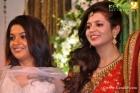 5512prithviraj wedding reception pics 77 0