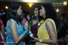 5676prithviraj wedding photos 07 0
