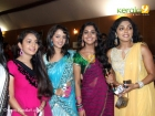 6851prithviraj wedding photos 07 0