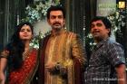 6969prithviraj supriya marriage reception photos 99 0