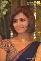 9234prithviraj and supriya wedding photos