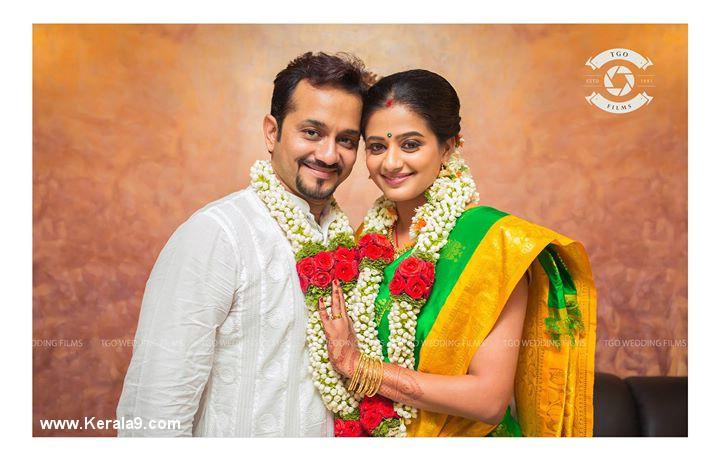 priyamani wedding photos 091