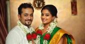 actress priyamani wedding pictures 4102