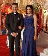 priyamani marriage photos 0288