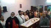 priyanka chopra grandmother funeral photos 0092 004
