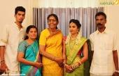 pro c k ajaykumar daughter wedding photos 100 008