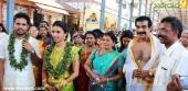 pro c k ajaykumar daughter wedding photos 100 016