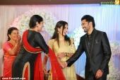 pro c k ajaykumar daughter wedding photos 100 032