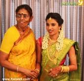 pro c k ajaykumar daughter wedding pics 120 001