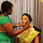 pro c k ajaykumar daughter wedding pics 120
