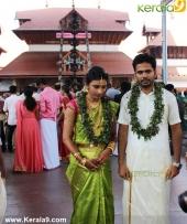 pro c k ajaykumar daughter wedding pictures 147 005