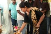 production no 7 tamil movie pooja photos 123 00