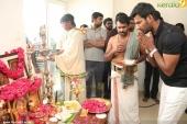 production no 7 tamil movie pooja photos 123 012